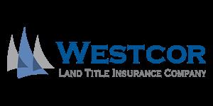 Wescor Title Logo