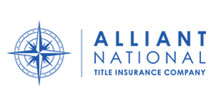 alliant_national logo